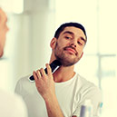 Electric Shavers – Have the Shave You Want