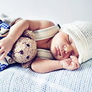 Understanding Newborn Sleep